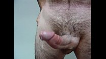 azeri men dick