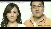 [xpanascom.co]selingkuh istri kepergok suami