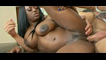 JADA Fire's Thumb