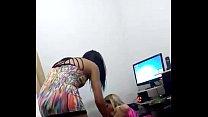 VID-20150910-WA0002