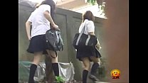 女子高生おしっこ我慢できずおもらし対策船 中出し 妊娠 av 素人のまんこ》エロerovideo見放題|エロ365