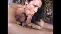 Horny housewife cheating image
