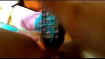 VID-20150121-WA0056 pornhub video