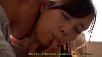 Baby Girl Erina,japanese baby,baby sex,japanese amateur #8 full in - nanairo.co thumbnail
