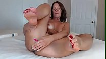Hot Milf Jessryan on live webcam's Thumb