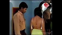 Surekha priya all compilation Preview