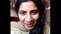 pakistani aunty sex thumbnail