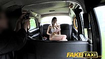 Fake Taxi Petite Teen with big tits - 9Club.Top