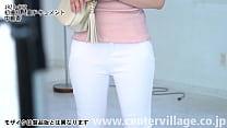 (softcore xvideo) ⁃ 初撮り人妻ドキュメント 中嶋香 thumbnail