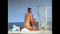 huge-tits-on-the-beach - http:// /WantToChat thumbnail