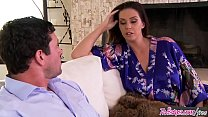 Twistys - (Alison Tyler, Preston Parker) starring at Real Fake I ll Take Em - 9Club.Top