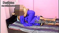 Indian Bhabhi Porn Film Dirty Hindi Audio image