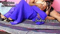 [Erofile] • Indian Bhabhi Porn Film Dirty Hindi Audio thumbnail