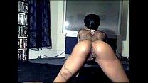 So Sexual Iz Tha Name Of Tha Game pornhub video