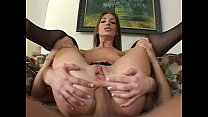Asenalx Anal and Gape Session II - Music Video tumblr xxx video