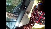 video-1467727937 Thumbnail