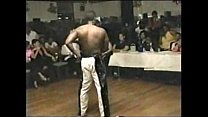 NYC Black Male Strippers 4.UNiiQUE