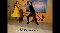 5679 COUPLE DANCING OOPS No3 (30 12 2015) - YouTube.MKV preview