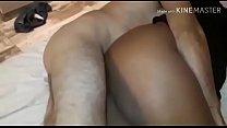 Enrabada como uma putinha que ela é essa casada safada. Ela goza gostoso demais levando pau nessa buceta molhada . Bored like a bitch that she's such a dirty bitch. She enjoys getting fucked in the wet pussy.