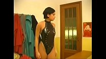 Jasmine Rose, Fausto Moreno, guy - Simply Whores #3 - Scene 4