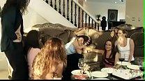 Threesome Lesbian Elexis Monroe, Michelle Lay, Sinn Sage - Download mp4 XXX porn videos