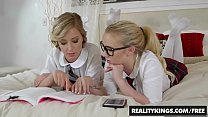 RealityKings - We Live Together - Bailey Brooke...