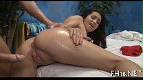 Massage techniques for sex pornhub video