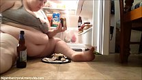 BBW stuffs and strips Preview