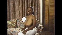 Metro - Afro Audtions - scene 2 - extract 1