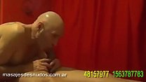 NUDE MASSAGE FULL SEX