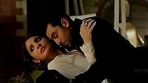 19407 anushka sharma hot kissing scenes from movies preview