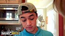 BANGBROS - The Ballad Of Juan El Caballo Loco Part 1 of 2 (Compilation) [웃긴 영상 funny video]