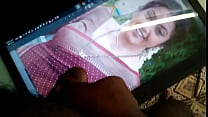 cumtribute to tamil actress meena
