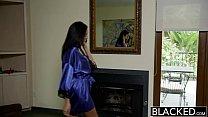BLACKED Girlfriend Chloe Amours First Time With A BBC Vorschaubild