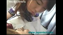 hot malayalam stories - School Girl is Tied Bound Up and Molested Japanese Lesbian thumbnail