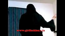 7412 arab  hijab girl school dance  girlfashion.c.la preview