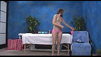 Massage Sex Guy