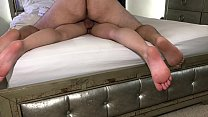 Bratty Stepsis Used While Napping thumbnail