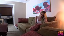 Heartbroken Sister Seduces Brother FULL SERIES COMPLETE VIDEO Preview