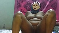 unsatisfied Indian mom pussy oozing صورة