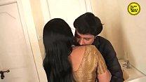 rio porn & Hot School Teacher   Teenage Student Having Fun Together thumbnail