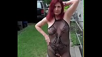 Screenshot Redhot Redhead Show 7 12 2017 Part 3 Public Nu