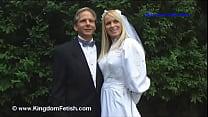 Cuckold Husbands Humiliated Dominated Chastity MILF Cuckolding pornhub video