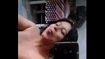 video-1441307606.mp4 Thumbnail