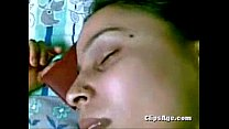 xvideos.com f1b53dbfe9c1227595dbbdfe00e31334 video