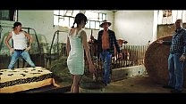 Fatti Mandare dalla MILF, gang con sesso anale e doppie penetrazioni per Sara Bell, Mary Rider, Capitano Eric, Ryan X e Nicolas Borrotanto (TRAILER) image