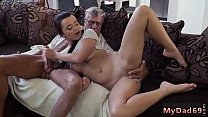 Old russian granny and daddy bear cock What would you choose - - 9Club.Top