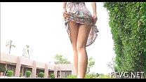Download softcore porn movie scenes