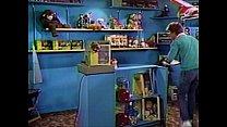 Living Doll (1987) thumbnail