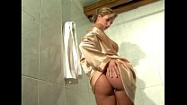 Raylene Richards - bathroom